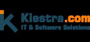 Kiestra.com