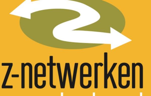 Z-Netwerken Nederland